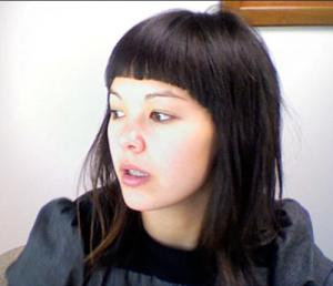 ベース型、エラ張りのNG髪型